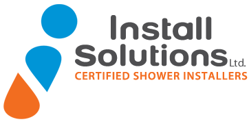 Install Solutions - Certified Shower Installers